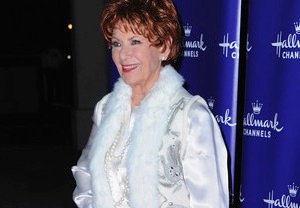 marion-ross-the-middle-abc