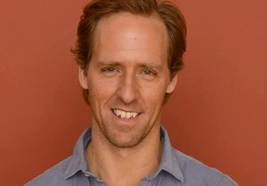 Nat Faxon Cast ABC Pilot Spy