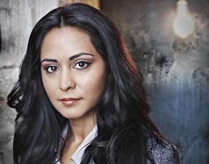 Reckless ABC Pilot Cast Parminder Nagra