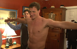 ryan-lochte-shirtless