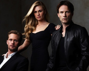 True Blood Season 6 Premiere Date