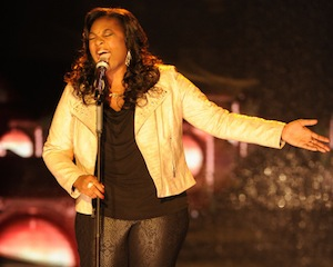 American-Idol-Candice-Glover-Dont-Make-Me-Over