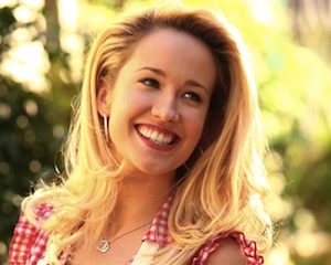 True Blood Season 6 Anna Camp Returning