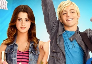 Austin & Ally Renewed