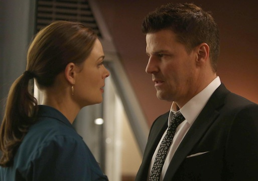 Ratings Bones Following Finales