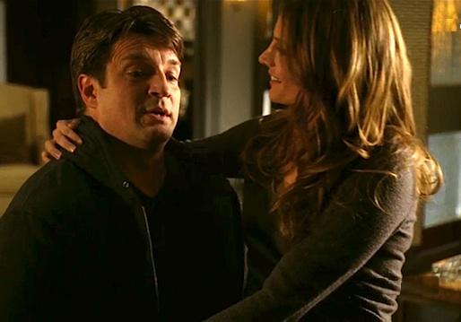 Castle Season 5 Recap -- Episode 100