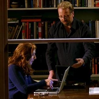 Castle_Episode100_Marlowe