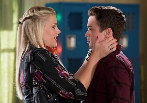 Cougar Town Season 4 Finale Preview