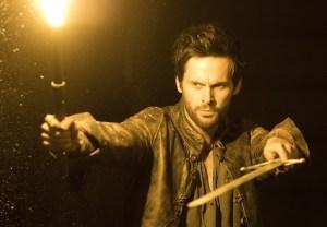 Da Vinci's Demons Renewed Season 2