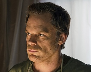 Dexter Final Season