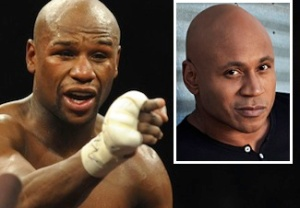 LL Cool J Narrates Mayweather Documentary