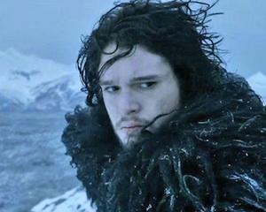 Game of Thrones Renewed Season 4