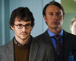 hannibal episode pulled boston bombings