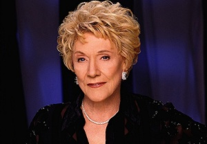 Jeanne Cooper Dead at 84