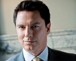 john barrowman scandal season 2