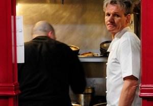 Kitchen Nightmares Season 5 Spoilers