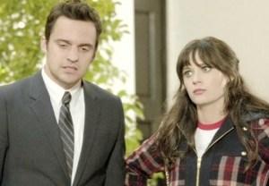 New Girl Season 2 Spoilers Nick Jess First Date