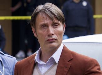 Ratings Hannibal Premiere on NBC