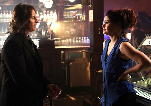 Once Upon a Time Preview Belle Rumple Finale