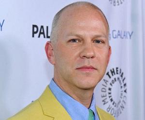 Ryan Murphy HBO Pilot Open