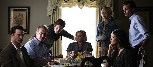 Rectify_preview_cast