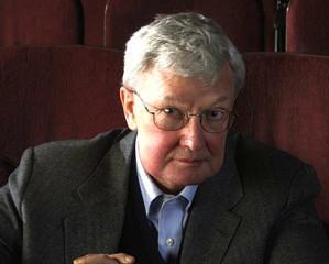 Roger Ebert Dead