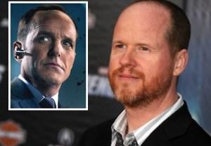 SHIELD Pilot Spoilers Joss Whedon