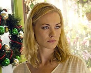 Dexter Season 8 Casting Yvonne Strahovski Returns