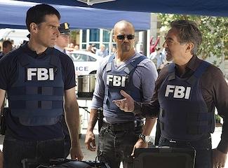Criminal Minds Season 9 Renewal Delay