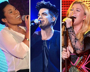 American-Idol-Alumni-Judges