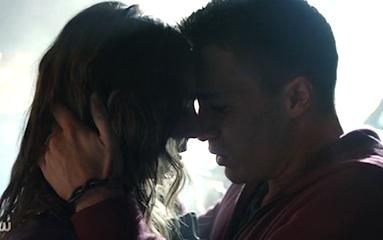 Arrow_Season1_finale_TheaRoy