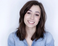 How I Met Your Mother Cristin Milioti