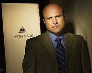 enrico-colantoni-veronica-mars-movie