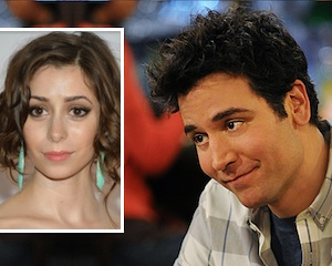 How I Met Your Mother Mother Revealed