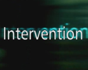 Intervention Cancelled
