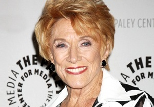 Young and the Restless Kay Chancellor Fate