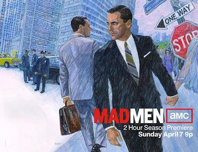 mad-men-season-6-poster