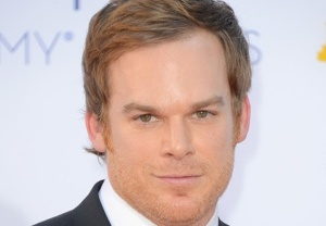 Michael C Hall Post Dexter Project