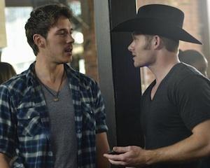 Nashville Season 1 Recap
