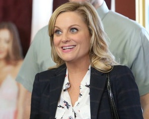 Parks and Recreation Renewed
