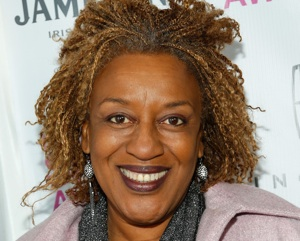 Sons of Anarchy CCH Pounder