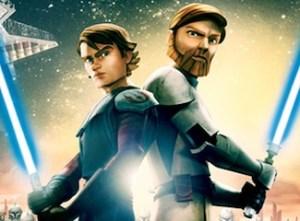 Star Wars Rebels Series to Disney XD