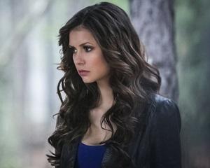 Vampire Diaries Season 5 Spoilers