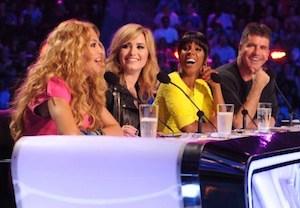 X-Factor-Season-3-Spoilers