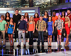 big-brother-s15-premiere
