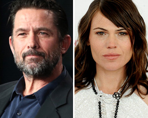 Lizzie Borden Movie Billy Campbell Clea Duvall