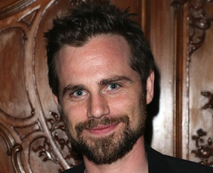 Girl Meets World Rider Strong