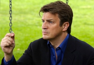Castle Season 6 Preview Marriage Proposal
