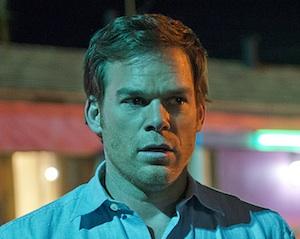 Dexter Final Season Spoilers