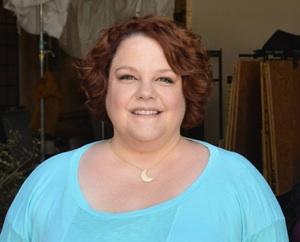 Emily Spivey Modern Family Writer